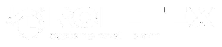 logo bez tła pomiar